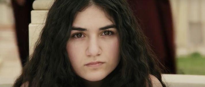 Екатерина Александрийска