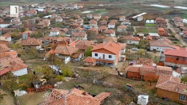 """Животът на село"": Кавракирово"