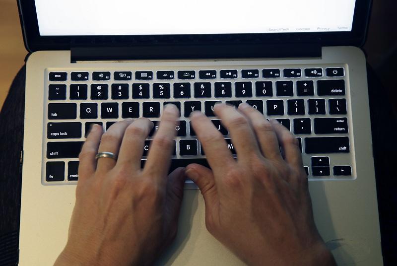 България и цифровата политика – еврокомисар Мария Габриел
