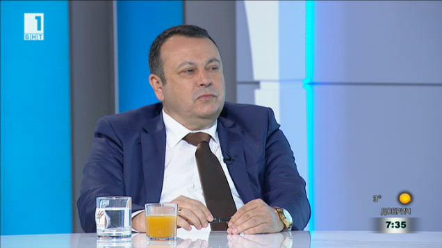 Хамид Хамид: ДПС ще бъде опозиция