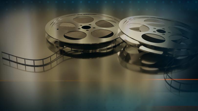 Филмовата индустрия в 21. век: Инструменти за оцеляване – публична дискусия