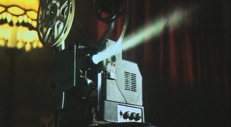 Нужен ли е кинокритикът в комисиите за кино?
