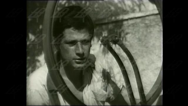 "Йордан Радичков и ""Сонет"", 1968 година"