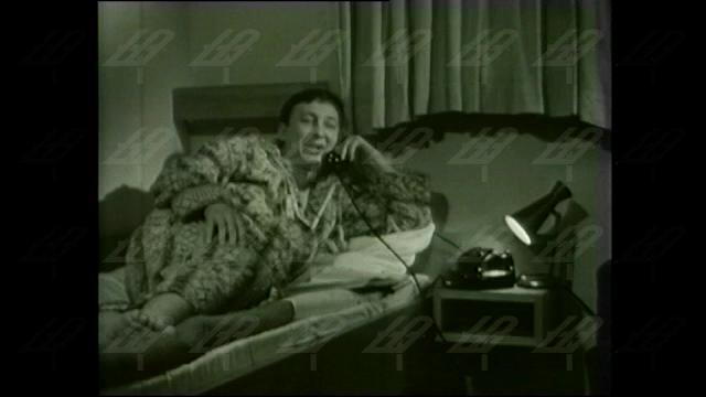 """Златен фонд: """"За вас,жени"""", 1967 година"""
