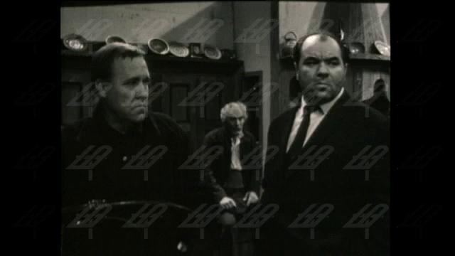 """Златен фонд: """"Наследството"""", 1966 година"""