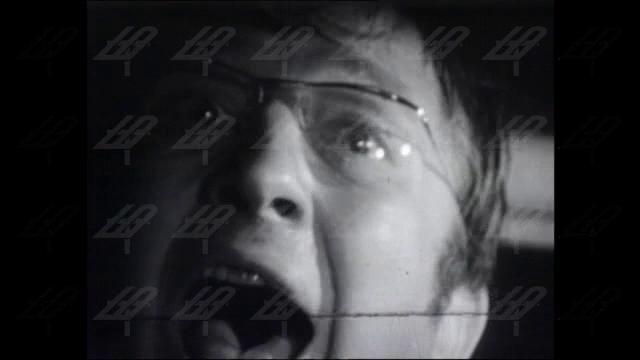 """Златен фонд: """" В полунощ"""", 1970 година"""