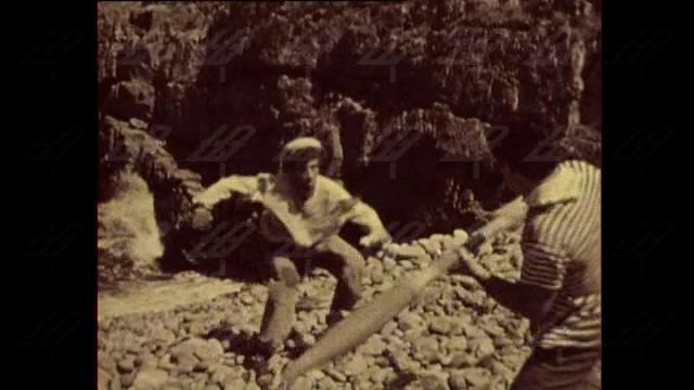 """""""Синовете на правдата"""", 1969 година"""