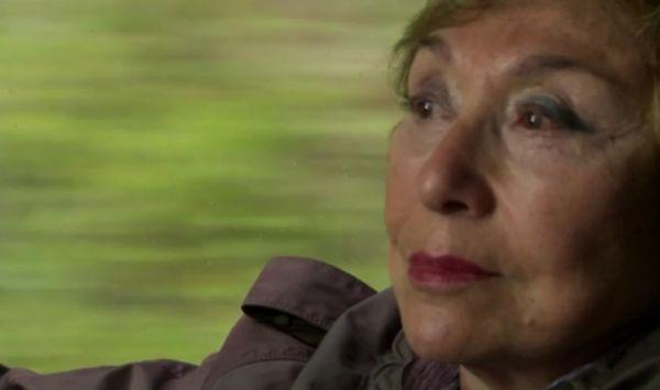 Кой се страхува от Юлия Кръстева