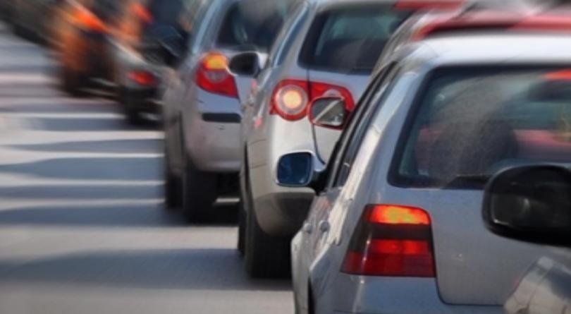 Нови правила за регистрация на автомобилите