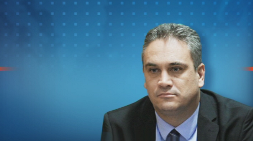 Former head of anti-corruption commission appointed Consul in Valencia