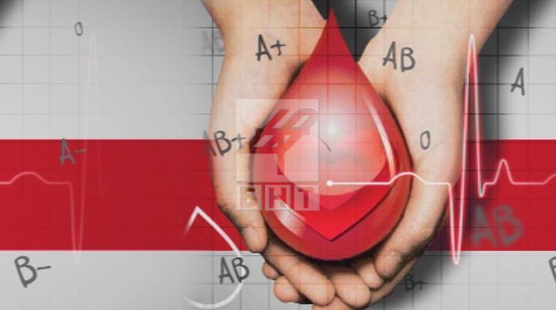 Започва кръводарителската акция Най-ценната капка спасява живот