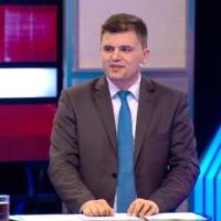 Лъзчезар Богданов