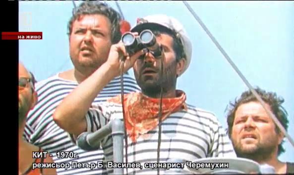100-те български филма, които избрахте - 2