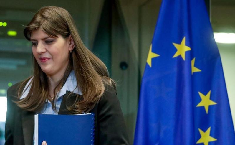 Изборът на европейски главен прокурор – как гласуваха евродепутатите ни
