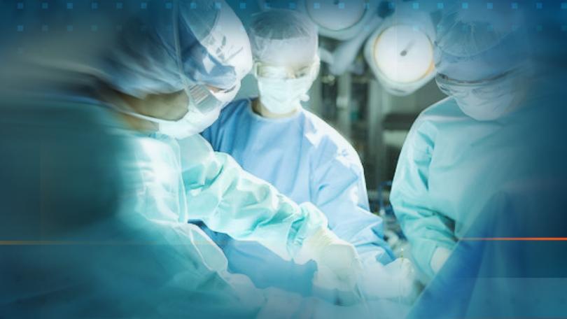 Българските лекари - как да бъдат опазени?