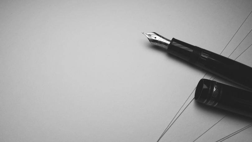 Как съвременните писатели разбиват клишетата
