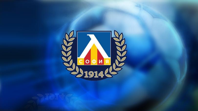 Синият отбор по нов път - говори Тодор Батков