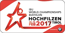 logo-biathlon-weltmeisterschaft-querformat