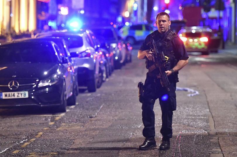 Губи ли светът битката с тероризма?