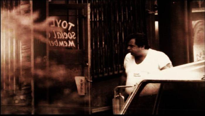 снимка 29 Най-големите удари на мафията