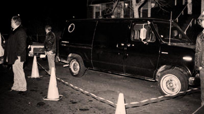 снимка 47 Най-големите удари на мафията