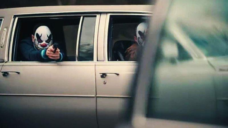 снимка 46 Най-големите удари на мафията