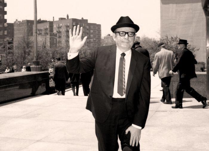 снимка 68 Най-големите удари на мафията