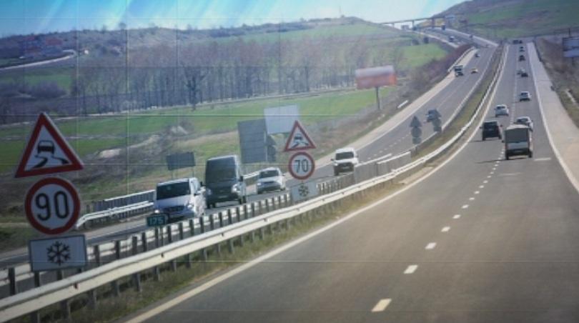 По пътищата на България. Гостува министър Николай Нанков