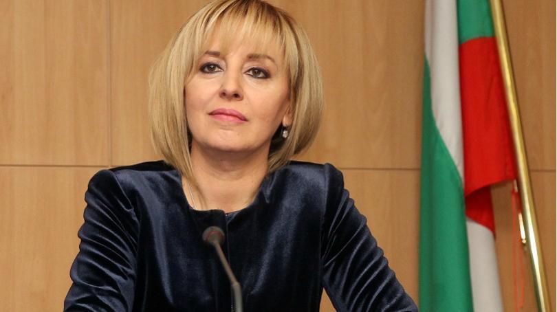 Битките на омбудсмана: предложение за личния фалит - гост Мая Манолова