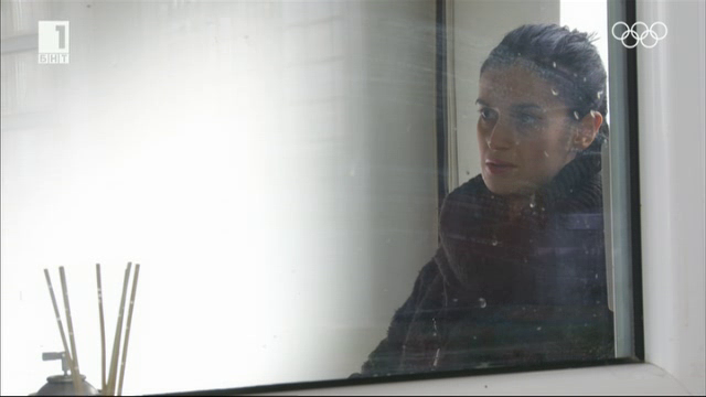 Историята на Юлиана, подложена на психически тормоз