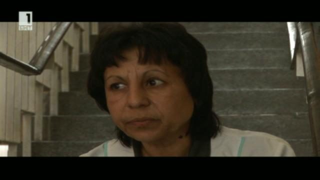 Малки истории – 4 март 2014: Историята на Василка Александрова