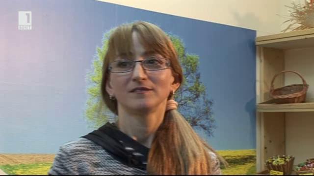 Бесарабската българка Наталия за войната в Украйна в Малки истории - 09.02.2015