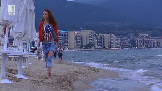 Кой срива имиджа на българското Черноморие?