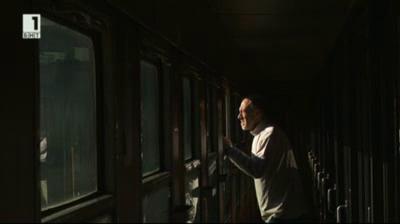 Малки истории - 12 декември 2013: Историята на Борис Чакъров