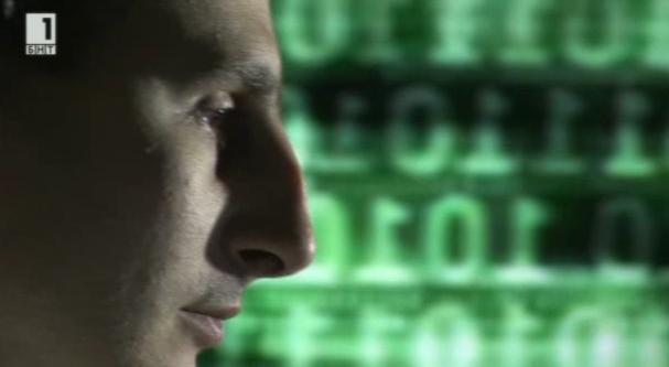 Кой краде личните ни данни и какво прави с тях?