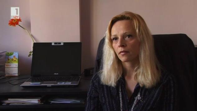 Малки истории - 17 април 2014 - Историята на Мария Тодорова