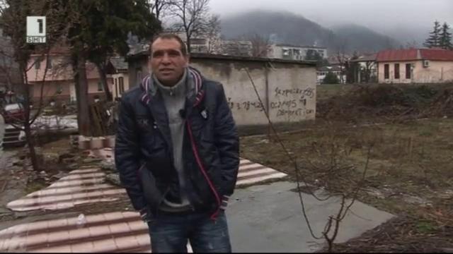Серафим Тодоров – един от най-титулуваните български боксьори. Втора част