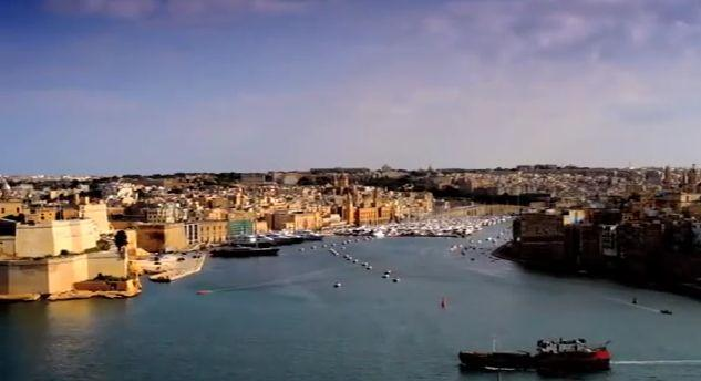 снимка 5 Малта - морският кръстопът на Европа