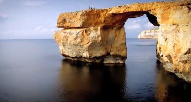 снимка 4 Малта - морският кръстопът на Европа