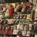снимка 9 Живи съкровища: Мартеница