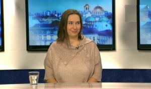 Мая Русева