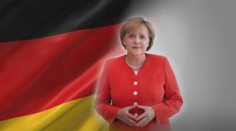 Меркел си тръгва, каква ще е Европа
