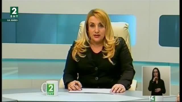 Излъчване от Русе – 02.04.2018г.