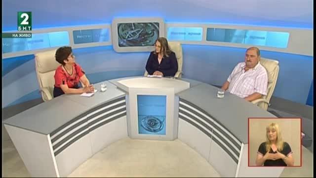 Какво предстои в елитните езикови гимназии във Варна