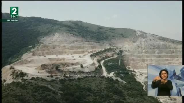 Местно време - Без бариери: излъчване от Пловдив