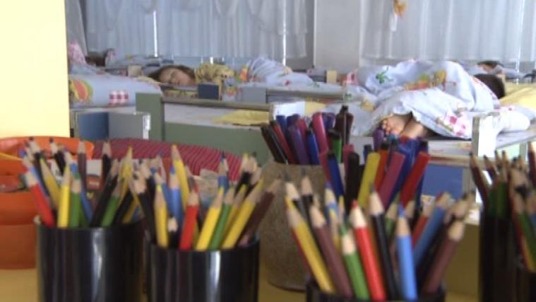 Ще стигнат ли местата в детските градини и ясли в София тази година