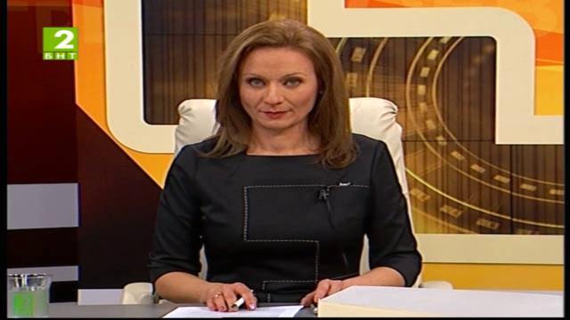 Местно време - 26 ноември 2014: Благоевград