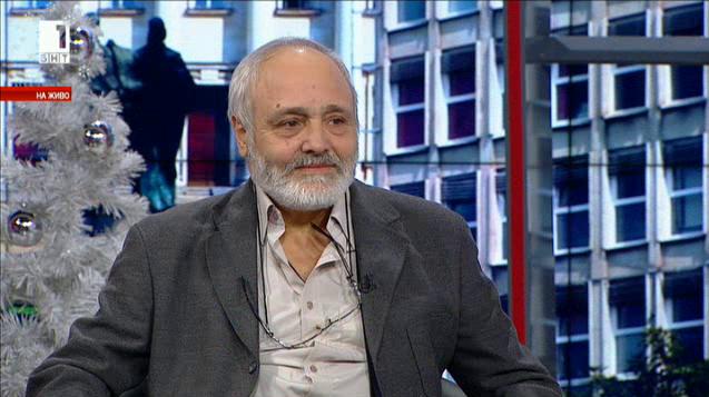 Д-р Атанас Михайлов: Витамин D е фактор за укрепване на имунитета