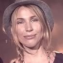 Милена Николова - Миленита