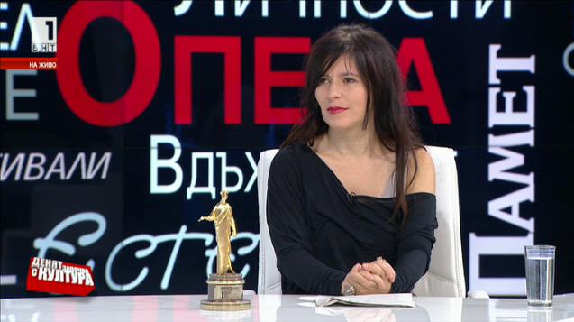 """""""Белгийският крал"""" с Голямата награда от кинофестивала в Одеса"""